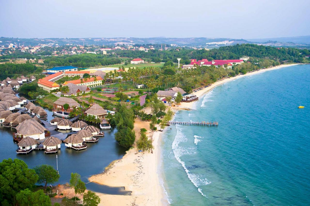 Kết quả hình ảnh cho Sihanoukville